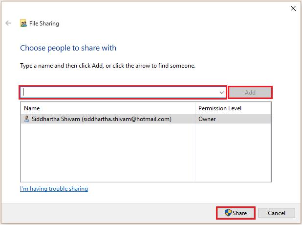 NÊN hay KHÔNG thực hiện kết nối 2 máy tính với nhau qua mạng LAN?